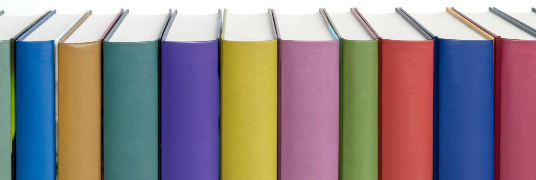 12 Bücher, Die Jeder Unternehmer Gelesen Haben Sollte.