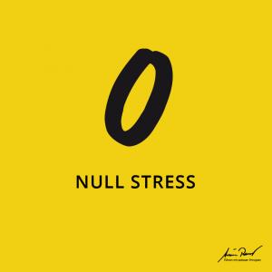 Null Stress