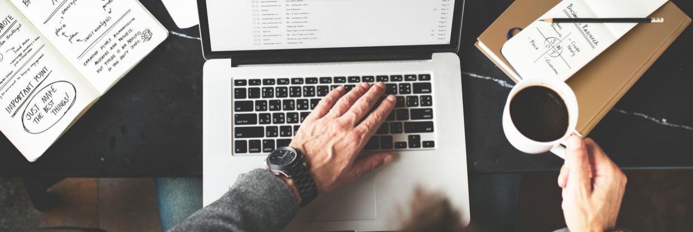 Meine Optimierung Und Automatisierung Von Beruflichen E-Mails