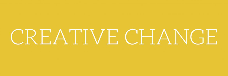 22 Wochen Creative Change   22 Videos
