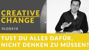 Armin Ruser Vlog #10