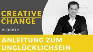 Armin Ruser Vlog #19