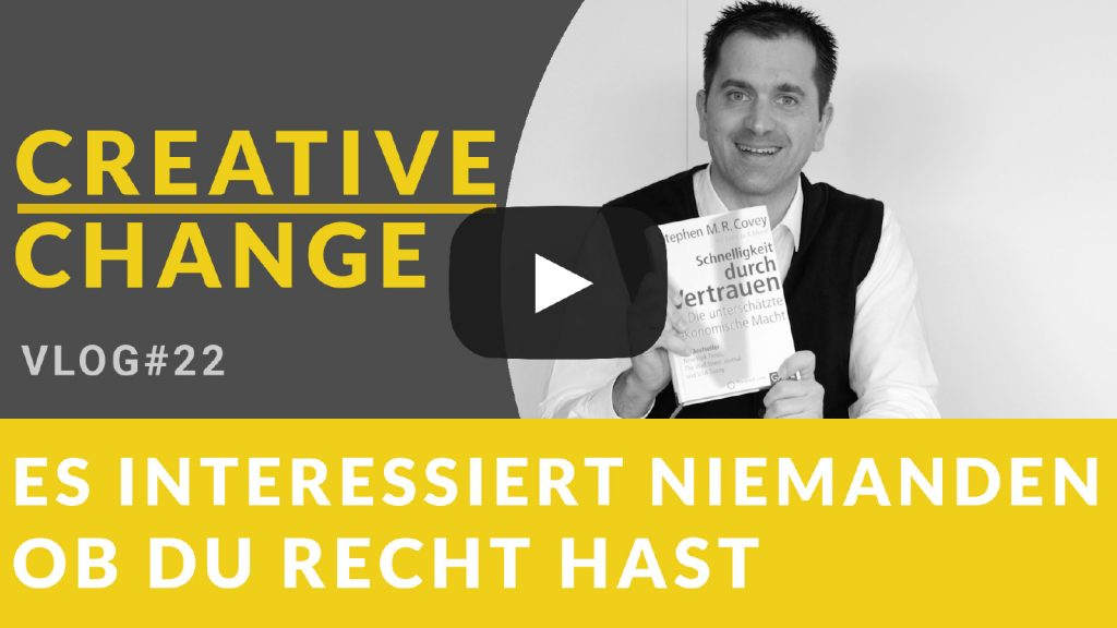 Armin Ruser Vlog