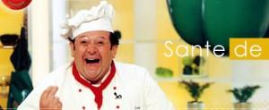 Sante de Santis