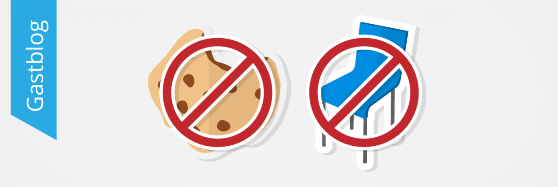 Keine Stühle – Keine Kekse