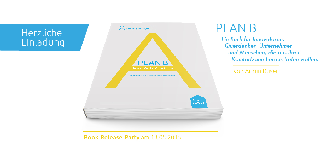 Plan B BRP Design Flyer 01 RGB