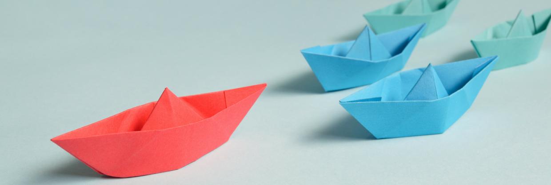 Führung: Das Prinzip Der Führungspersönlichkeit