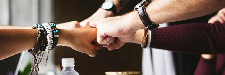 Führung: Das Prinzip Der Beziehung