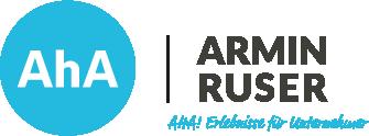 Armin Ruser