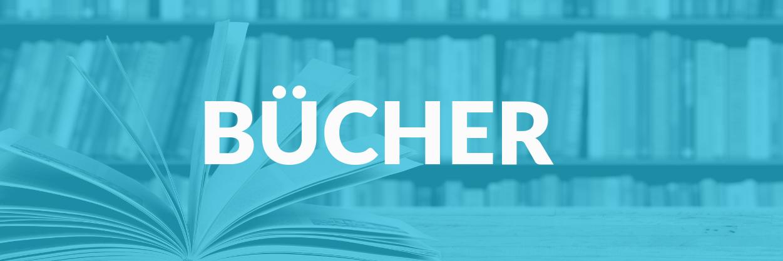 Bücher Für Geschäftsführer & Unternehmer